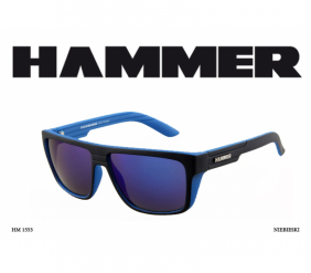 HAMMER POL HM 0117