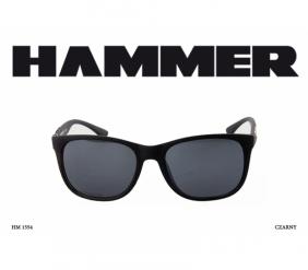 HAMMER POL HM 0116