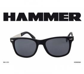 HAMMER POL HM 0113