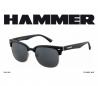 HAMMER POL HM 0103