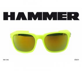 HAMMER POL HM 0102