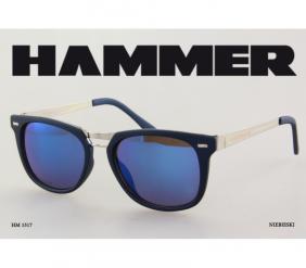 HAMMER POL HM 0091
