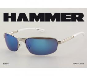 HAMMER POL HM 0079