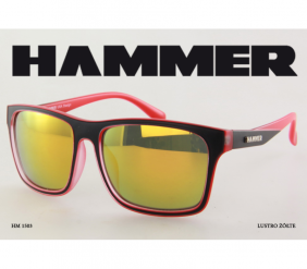HAMMER POL HM 0065