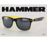 HAMMER POL HM 0064