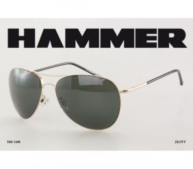 HAMMER POL HM 0062