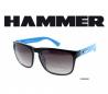 HAMMER POL HM 0059