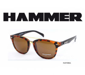 HAMMER POL HM 0057