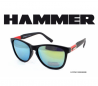 HAMMER POL HM 0056