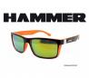 HAMMER POL HM 0055