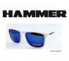HAMMER POL HM 0054