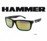 HAMMER POL HM 0053