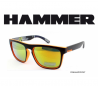 HAMMER POL HM 0048