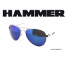 HAMMER POL HM 0033