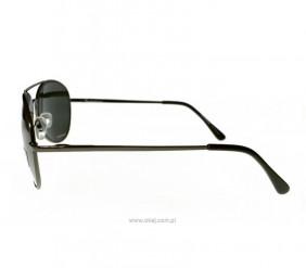 Okulary   przeciwsłoneczne Hammer