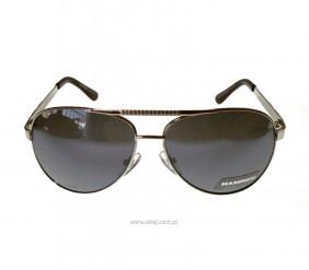 HAMMER HM 1219 Okulary przeciwsłoneczne