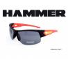 HAMMER HM 1288