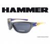 HAMMER HM 1289