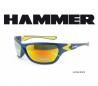 HAMMER HM 1291