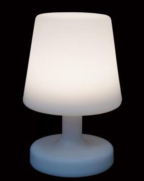 Lampki choinkowe LED świąteczne wewnętrzne L200