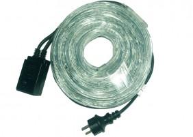 Wąż świetlny LED - 8 funkcji