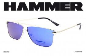 HAMMER HM 1457