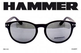HAMMER HM 1461
