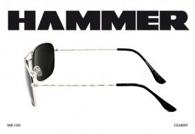 HAMMER HM 1464