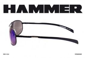 HAMMER HM 1465