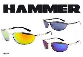 HAMMER HM 1467