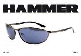 HAMMER HM 1471