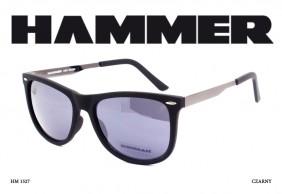 HAMMER HM 1472
