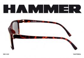 HAMMER HM 1476