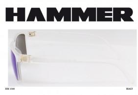 HAMMER HM 1477