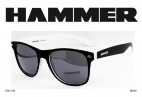 HAMMER HM 1479