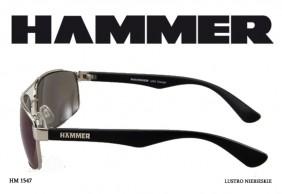 HAMMER POL HM 0043