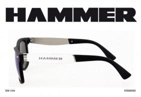 HAMMER POL HM 0174
