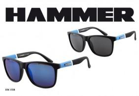HAMMER POL HM 0101