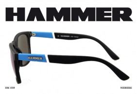 HAMMER HM 2054