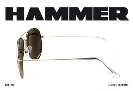 HAMMER HM 1483