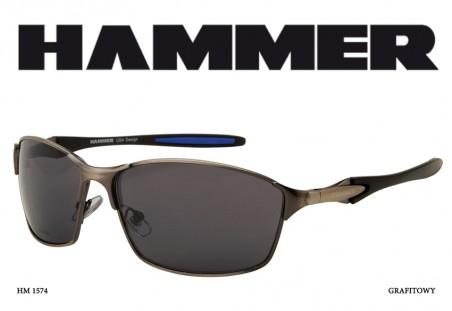 HAMMER HM 1485