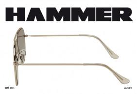 HAMMER HM 1486