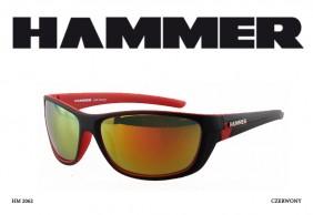 HAMMER HM 1490