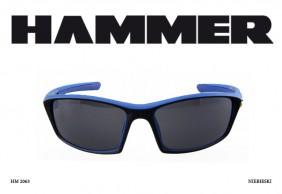 HAMMER HM 1492