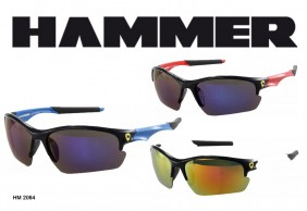 HAMMER HM 1497
