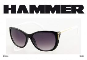 HAMMER HM 1515