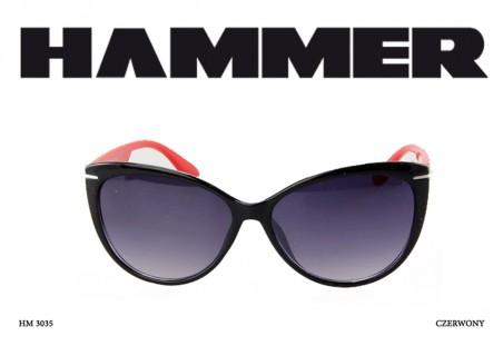HAMMER HM 3031