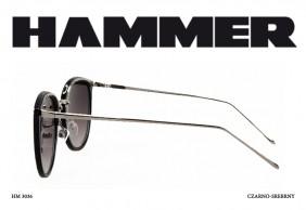 HAMMER HM 3032