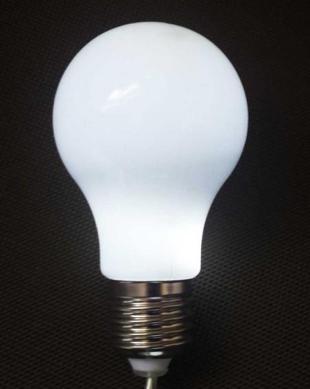Światełka LED RGB PALETA KOLORÓW Lampki ozdobne z gniazdem L100GRGB