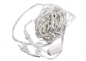 Kurtyna świetlna LED zewnętrzna lampki LED z efektem błysku LED200GS5M